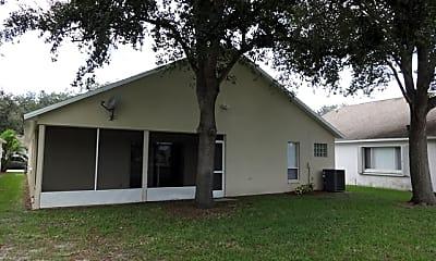 Building, 4715 Silver Heron Drive, 2