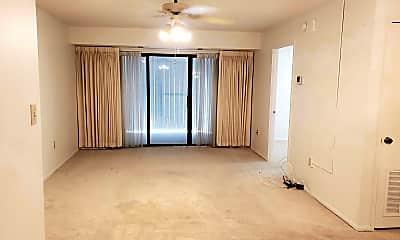 Bedroom, 15107 Interlachen Dr 2-307, 1