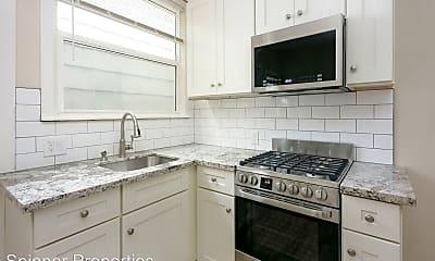 Kitchen, 84 N 7th St, 1