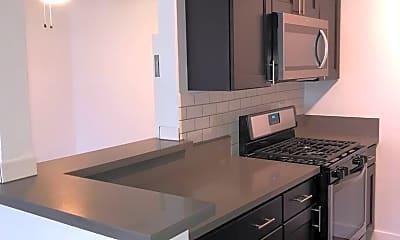 Kitchen, 104 E Leatrice Ln, 0