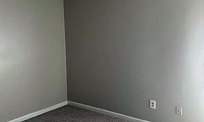 Living Room, 2714 Blossom Dr, 2