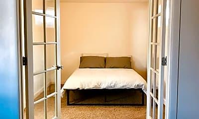 Bedroom, 2548 Cavalier Dr, 0