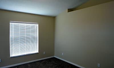 Bedroom, 1353 Crimson Clover Lane, 1