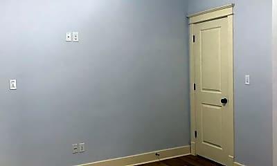 Bedroom, 1335 Christy Ave, 2