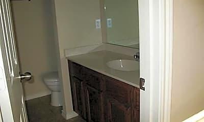 Bathroom, 1017 Newcastle Dr, 2