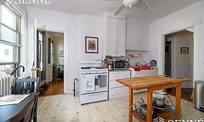Kitchen, 2 Pleasant Ave, 0