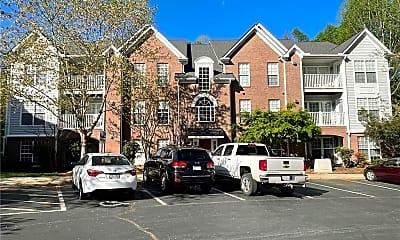 Building, 5009 Bass Chapel Rd 2D, 0