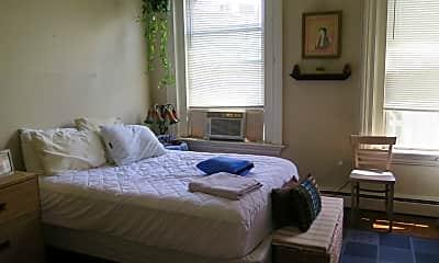 Bedroom, 219 Glenridge Ave, 1