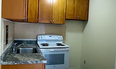 Kitchen, 4200 S Webster St, 2