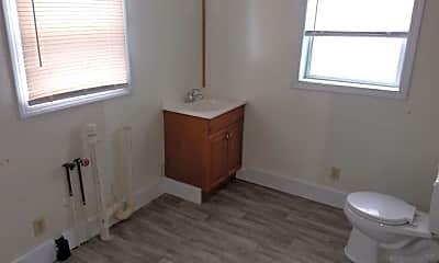 Bedroom, 719 S 21st St, 2