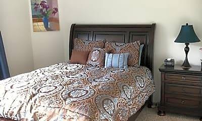 Bedroom, 8308 Yuma Pl, 2
