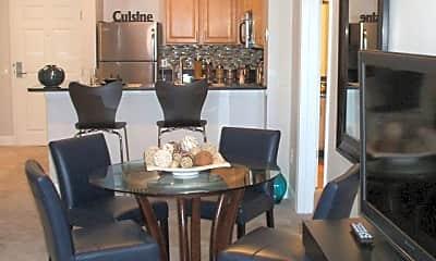 Dining Room, 36 Brainard Ave, 2