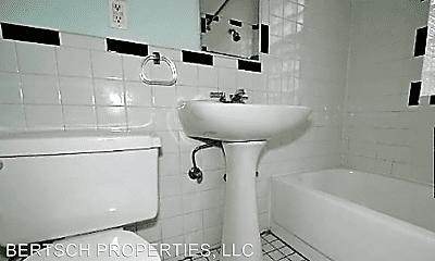 Bathroom, 1228 W Carmen Ave, 2