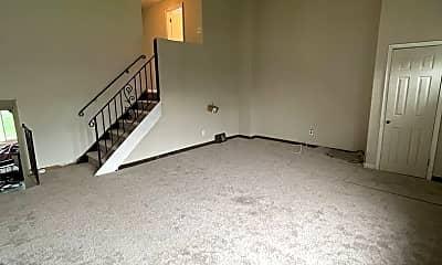 Bedroom, 1577 Summit St, 1