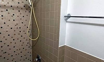 Bathroom, 49-12 20th Ave, 2