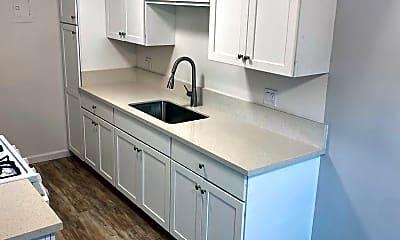 Kitchen, 10920 National Blvd, 0