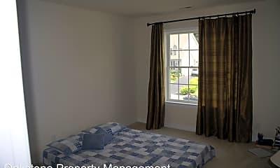 Bedroom, 4616 Sadler Grove Way, 1