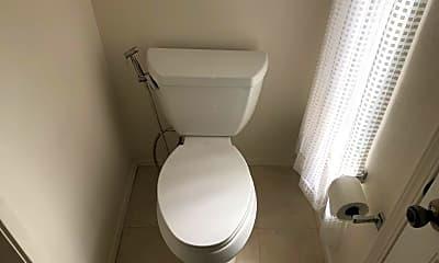 Bathroom, 7844 Lake Tahoe Ave, 2