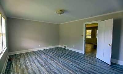 Bedroom, 111 Camellia Ln, 1