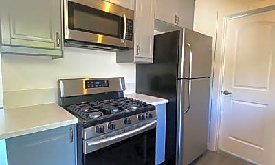 Kitchen, 6101 Monterey Rd, 0