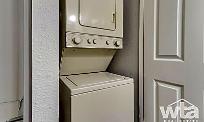 Bathroom, 3220 Duval Rd, 2