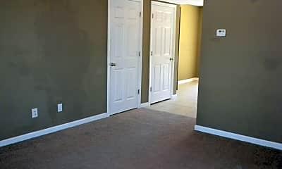 Bedroom, 424 MO-124, 1