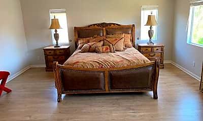 Bedroom, 17040 Ralphs Ranch Rd, 1