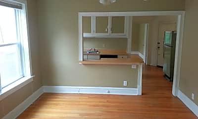 Bedroom, 4940 Mardel Ave, 1