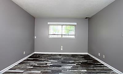 Living Room, 2114 E 16th St N, 1