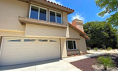 Building, 9330 Sawtooth Ct, 1