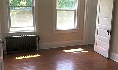 Living Room, 145 S Main St 3, 0