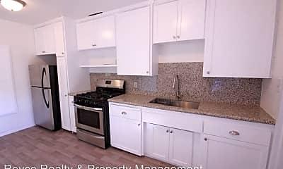 Kitchen, 2689 Reynard Way, 0
