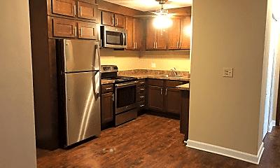 Kitchen, 214 Circle Ave, 0