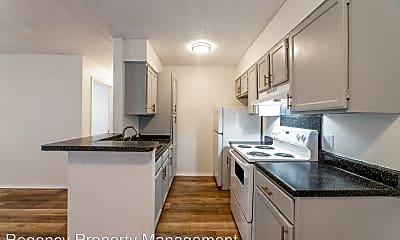 Kitchen, 3518 Grant Ave, 1