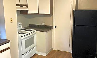 Kitchen, 26 North St, 0