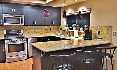 Kitchen, 877 Deep Creek, 0