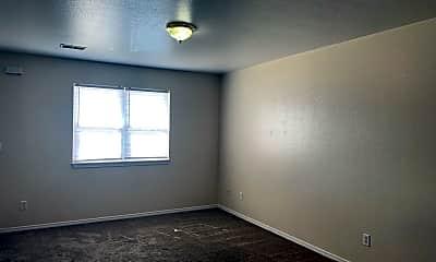 Bedroom, 19701 Sackett Ln, 1