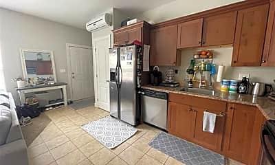 Kitchen, 256 Writers Way B, 2