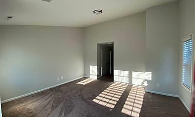 Living Room, 1212 Brown Velvet Ln, 2