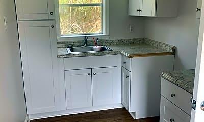 Kitchen, 1013 Wilson St, 1