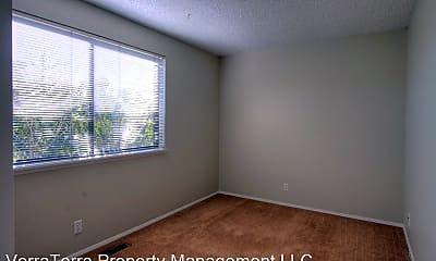 Bedroom, 538 19th Ave, 2
