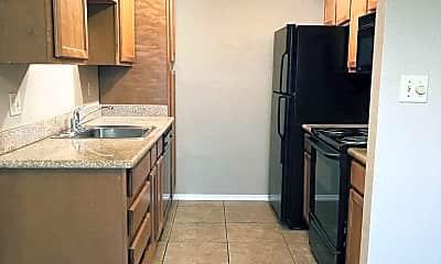 Kitchen, 3500 N. Hayden Road #1008, 0