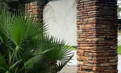 Las Villas, 1