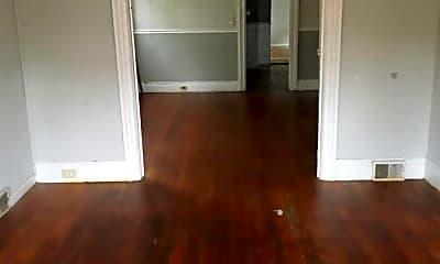 Bedroom, 72 Lafayette Ave, 0