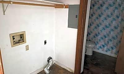 Bathroom, 9410 Ferrara Dr, 2