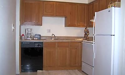 Jamestowne Apartments, 0