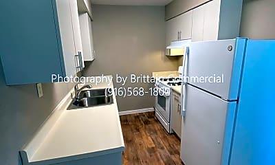 Kitchen, 2618 28th St, 0