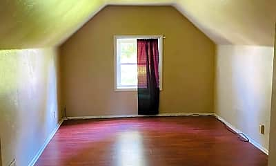 Bedroom, 327 Beechwood Ave, 2