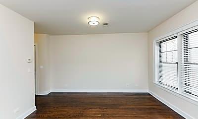 Bedroom, 3165 N Orchard St, 1