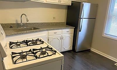 Kitchen, 8352 Eton Pl, 2